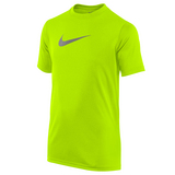 Nike Legend SS Boy's Tennis Top