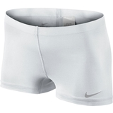 Nike Slam Women's Tennis Short