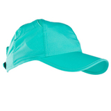 N Tennis Fl Swoosh Men's Tennis Hat