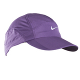 Nike Featherlight Women's Tennis Hat