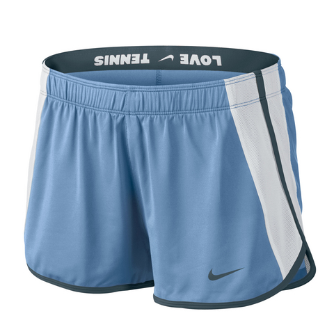 Nike Power Women's Tennis Short