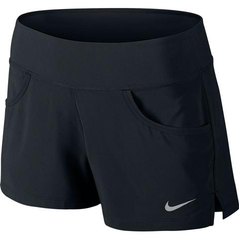 Nike Victory Women's Tennis Short