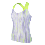 Nike Printed Women's Tennis Tank
