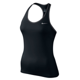 Nike Knit Women's Tennis Tank