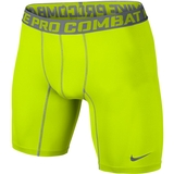Nike Core Compression 6