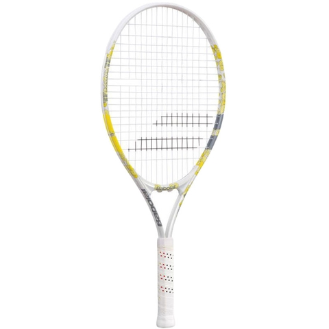 Babolat 2013 B Fly 25 Junior Tennis Racquet