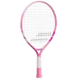Babolat 2013 B Fly 19 Junior Tennis Racquet