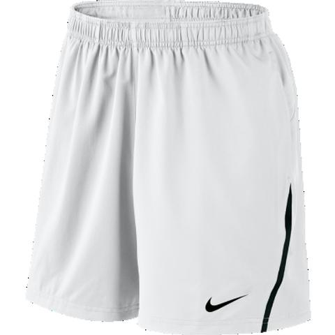 Nike Power 7