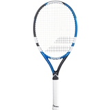 Babolat Drive Max 110 Tennis Racquet
