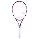Babolat Drive Z LIte Pink Tennis Racquet