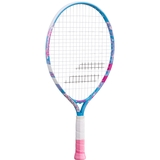 Babolat 2013 B Fly 21 Junior Tennis Racquet