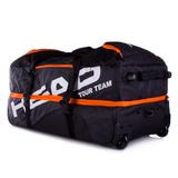 Head 2013 Tour Team Travel Tennis Bag