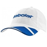 Babolat Microfiber Men`s Tennis Hat