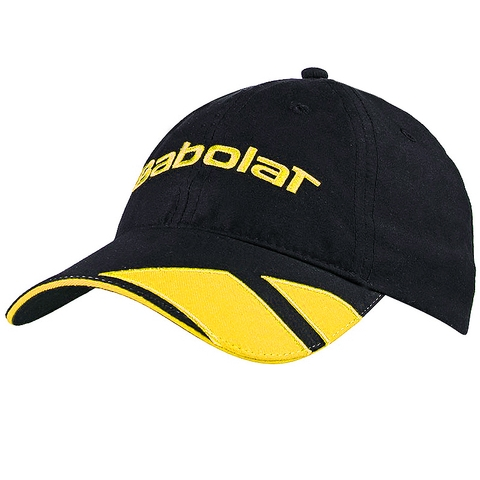Babolat Microfiber Men's Tennis Hat