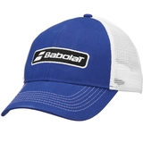 Babolat Trucker Men`s Tennis Hat
