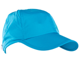 Nike Graphic Featherlight Youth Tennis Hat
