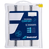 Babolat Pro Team SP x12 Tennis Overgrip