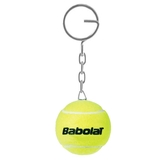Babolat Tennis Ball Key Chain