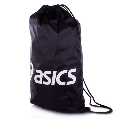 Asics Sack Pack Tennis Bag