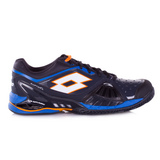 Lotto Raptor Ultra Iv Speed Men's Tennis Shoe