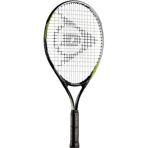 Dunlop M 5.0 23 Junior Tennis Racquet