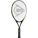 Dunlop Biomimetic M 5.0 23 Junior Tennis Racquet
