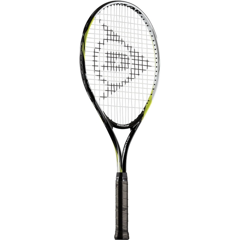 Dunlop Biomimetic M 5.0 25 Junior Tennis Racquet