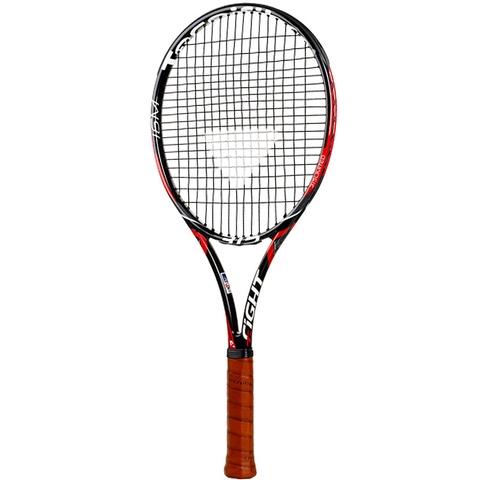 Tecnifibre Tfight 315 Limited 16m Tennis Racquet