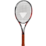 Tecnifibre TFight 315 Limited 16M Tennis Racquet