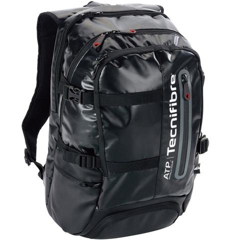 Tecnifibre Pro Atp Tennis Back Pack