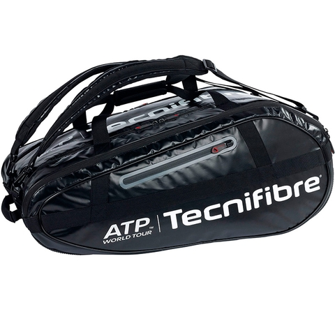 Tecnifibre Pro Atp Monster 15 Pack Tennis Bag