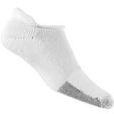Thorlo T11 Roll Top Women`s Tennis Sock