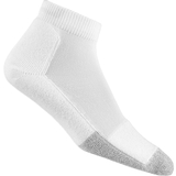 Thorlo T1CMU12 Mini Crew Women`s Tennis Socks