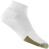 Thorlo TMX13 Mini Crew Men's Tennis Socks
