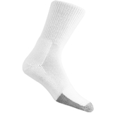 Thorlo TMX11 Mini Crew Men`s Tennis Socks