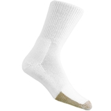 Thorlo Crew Tennis Socks - Large