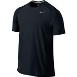 Nike Advantage UV Crew Men`s Tennis Crew