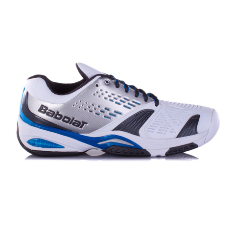 Babolat Sfx Men's Tennis Shoes