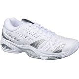 Babolat SFX Women`s Tennis Shoe