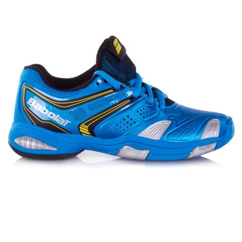 Babolat V- Pro 2 Junior Tennis Shoe