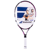 Babolat Pure Drive 23 Junior Tennis Racquet