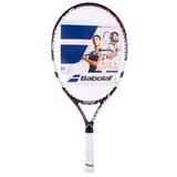 Babolat Pure Drive 23 Junior Tennis Racquet