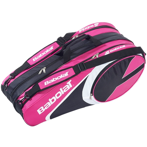 Babolat 2013 Club 12 Pack Tennis Bag