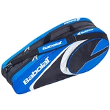 Babolat 2013 Club 6 Pack Tennis Bag