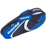Babolat 2013 Club 3 Pack Tennis Bag