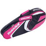 Babolat 2013 Club 3 Pack Tennis Bag