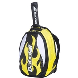 Babolat Boy Tennis Back Pack