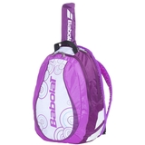 Babolat Girl Tennis Back Pack