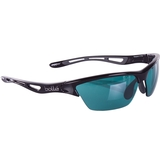 Bolle Tempest Tennis Sunglasses