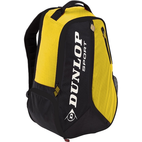 Dunlop Biomimetic Tour Tennis Back Pack